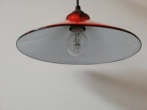 hanglamp jaren 30