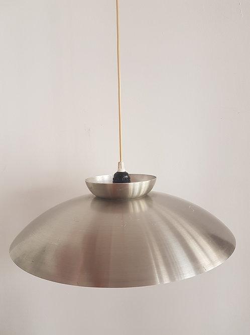 Hanglamp jaren 60- 70 Scandinavisch Design