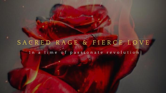 Sacred Rage Beltane 2021.png