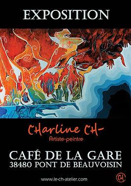 affiche expo café de la gare.jpg