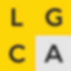 LGCA-01.png