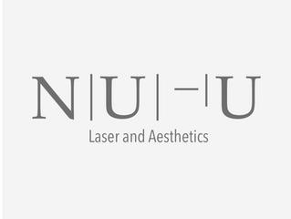 A new us ... A NU-U
