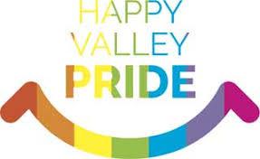 Happy Valley Pride 2019