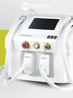 IPL MACHINE.jpg