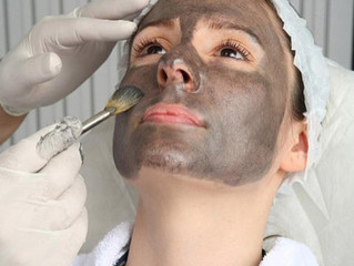 Client Experience: What is a Carbon Laser Facial?