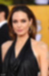 Hollywood_Peel_fan_Angelina_.jpg