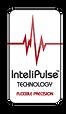 InteliBriteIPL_ intelipulse.png
