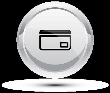 Debit-Card-Button-[Converted].png