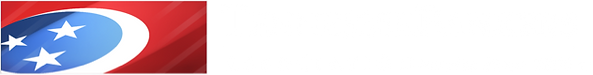tnb-logo.png