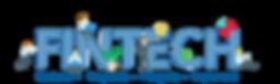 Fintech-v5.10.19.png