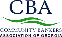 CBA of Georgia