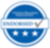 VBA Endorsed Provider Seal Final (1).jpg