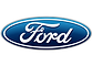large-ford-logo-0_edited.png