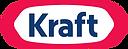 1200px-Kraft_logo_2012.svg.png