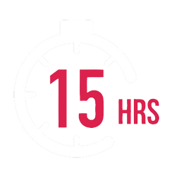 RadioRed_WEB_15_hours.png
