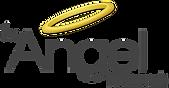 ANgelN-logo-300x156.png