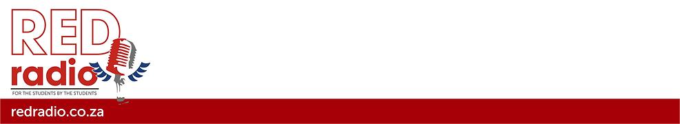 RadioRed_WEB_logo_top.png
