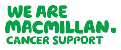 logo macmillan