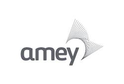 logo amey