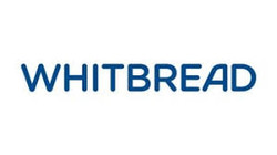 logo whitbread