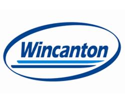 logo wincanton 2