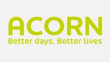 logo acorn 2