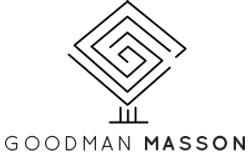 Logo Goodman Masson