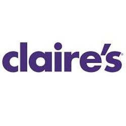 logo claires