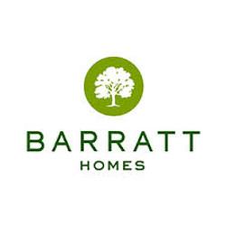 logo www.barratthomes.co_.uk_