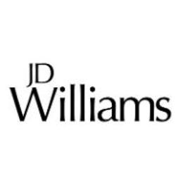 logo jd will