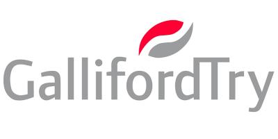 logo galloford try