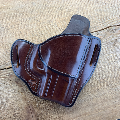 Pancake Holster (Walther PPS)