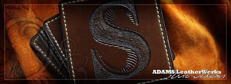 ALW-Banner12