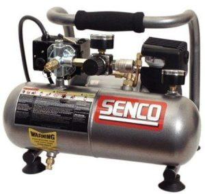 Senco-PC1010