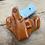 Thumbnail: Pancake Holster (Glock 43)