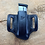 Thumbnail: Mag Pouch PA-1: Ultimate (1911 .45 ACP)