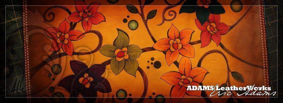 ALW-Banner11