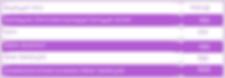 Screen Shot 2020-02-21 at 16.05.29.png