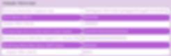 Screen Shot 2020-02-21 at 16.06.44.png