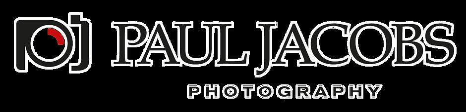PJP Logo.png