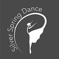 SSDC_Logo_v3Teal_edited.png