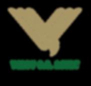 TokyoVerdy_VMark_Sibu_Ajunt_Green.png
