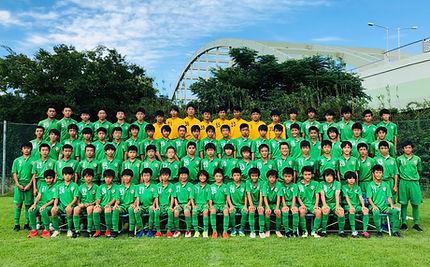 2019チーム写真.JPG