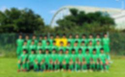 2019U13チーム写真.JPG