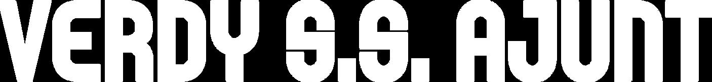 TokyoVerdy_Logotype_Sibu_Ajunt_White.png