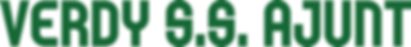 TokyoVerdy_Logotype_Sibu_Ajunt_Green.png