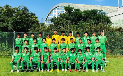 2019U14チーム写真.JPG