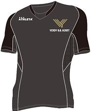 2020プラクティスシャツ黒.png