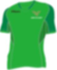 2020プラクティスシャツ緑.png