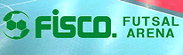 FISCOカラーバナー.png